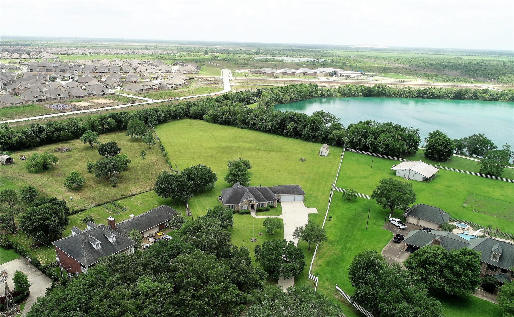 1503 W Viejo Drive Property Photo
