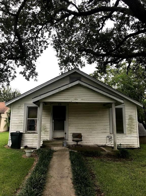 106 Oak Street, Port Neches, TX 77651 - Port Neches, TX real estate listing