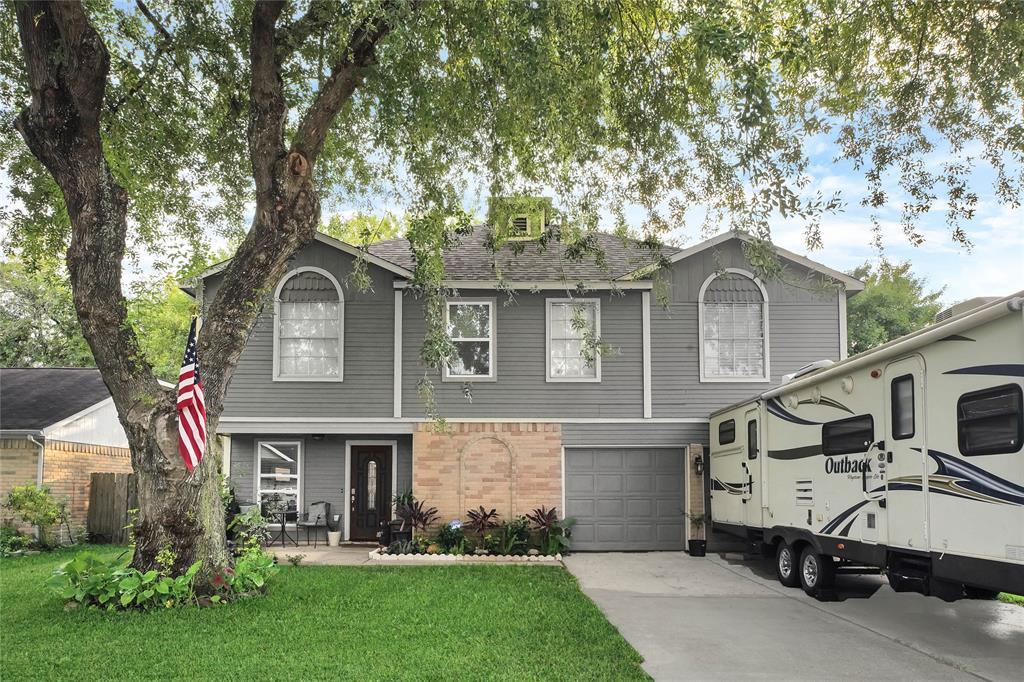 1326 Louisiana Avenue Property Photo - Pasadena, TX real estate listing