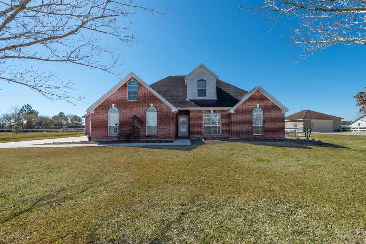 8389 Anastasia Avenue Property Photo
