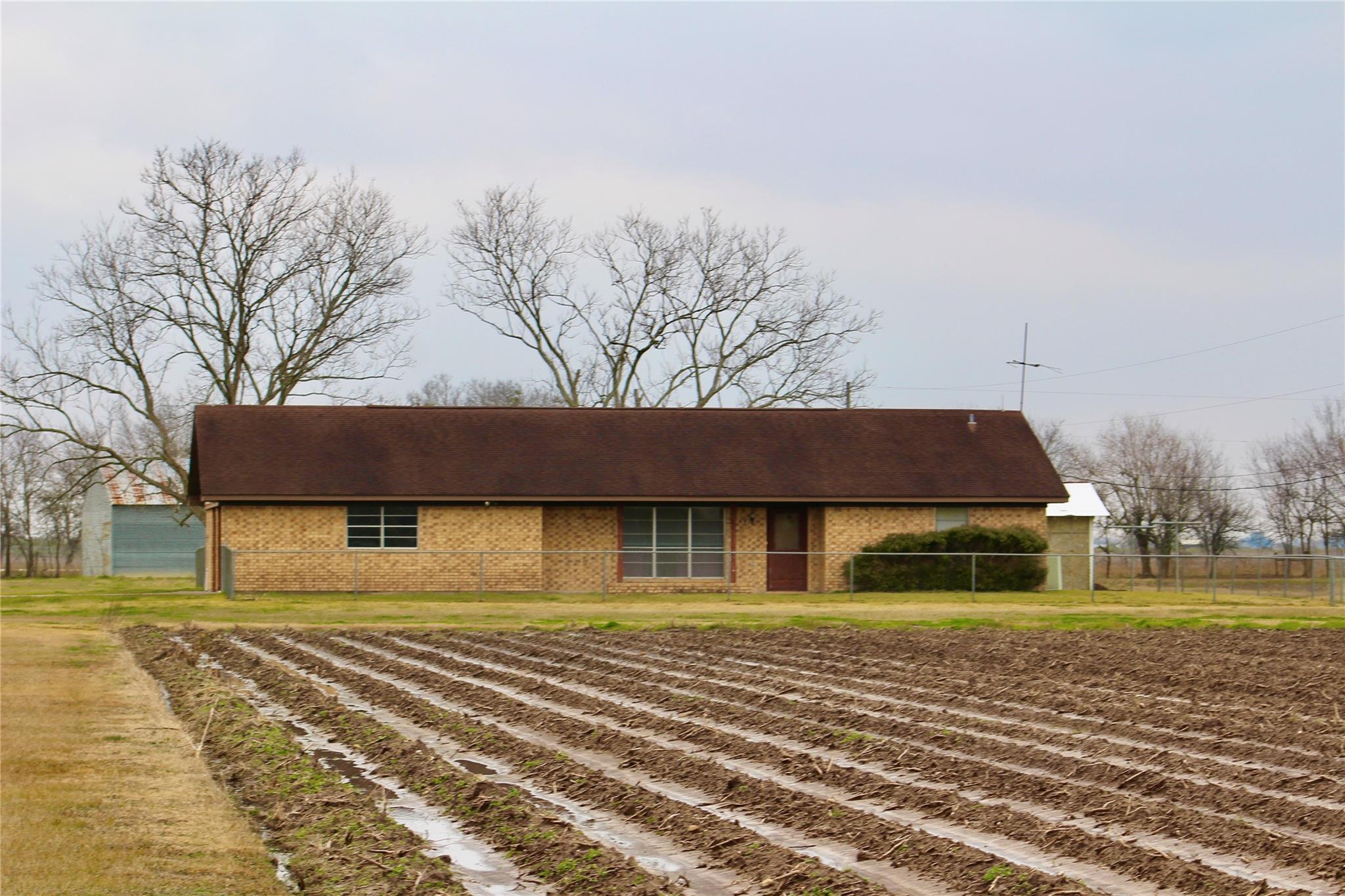 12528 Koym Road Property Photo