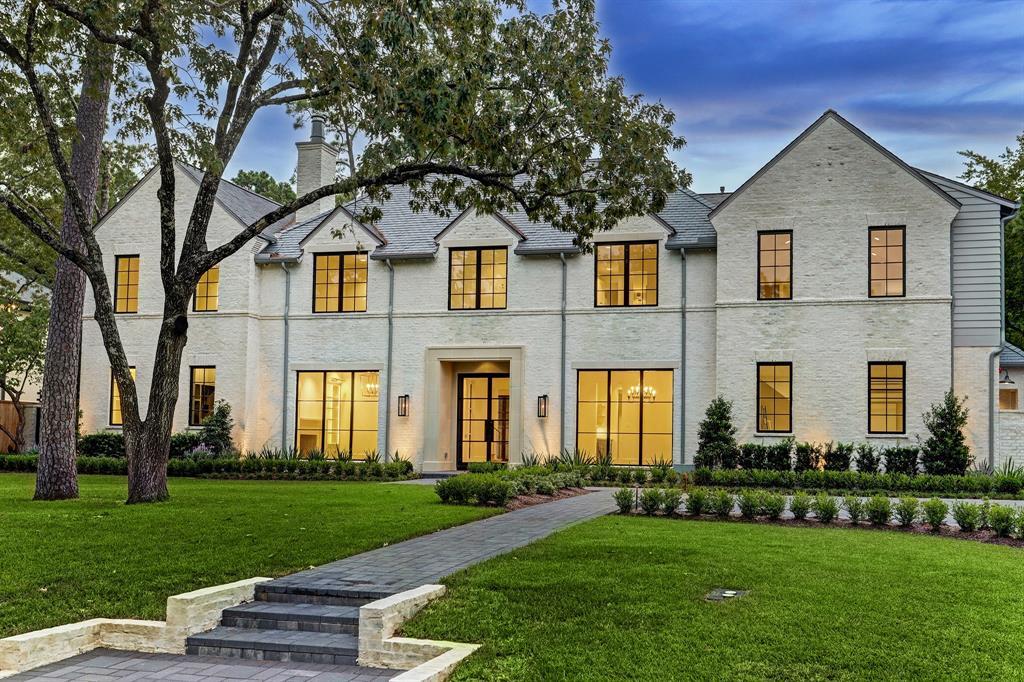 10915 Wickline Drive, Hunters Creek Village, TX 77024 - Hunters Creek Village, TX real estate listing