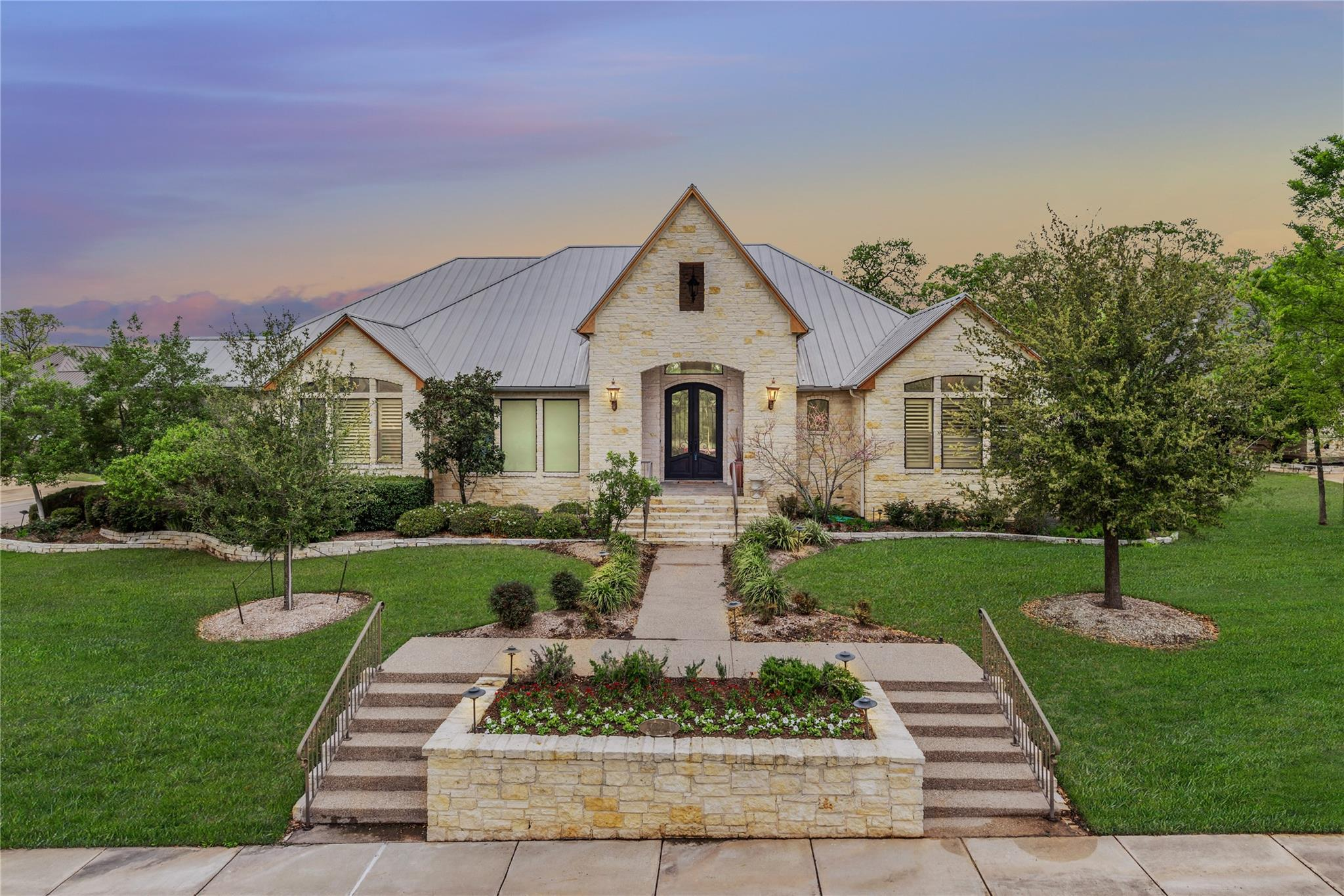 3224 Pinyon Creek Drive Property Photo - Bryan, TX real estate listing