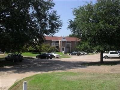 725 W Texas Avenue Property Photo - Waskom, TX real estate listing