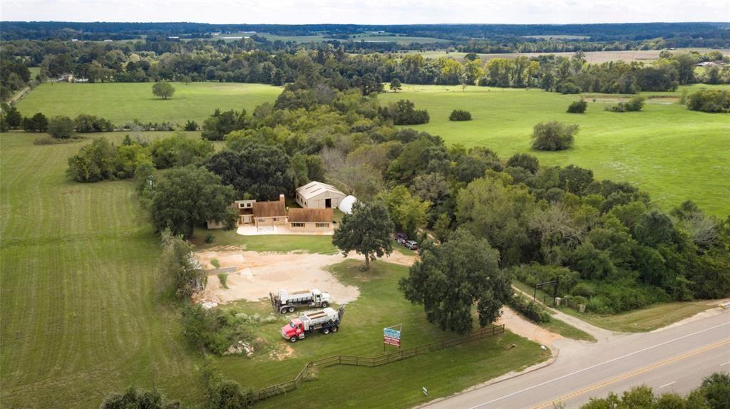 17996 Highway 105 E, Plantersville, TX 77363 - Plantersville, TX real estate listing