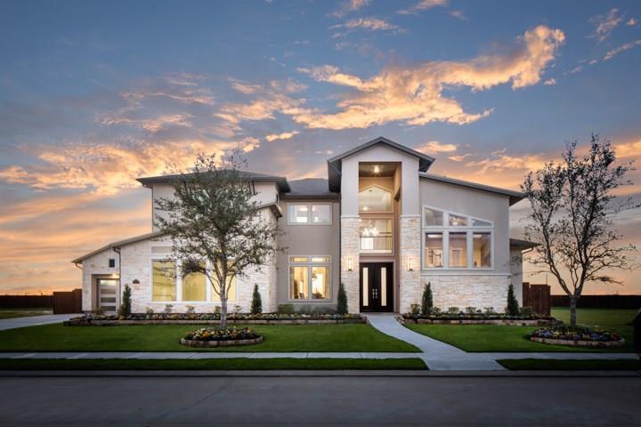 2319 Legends Way, Katy, TX 77493 - Katy, TX real estate listing