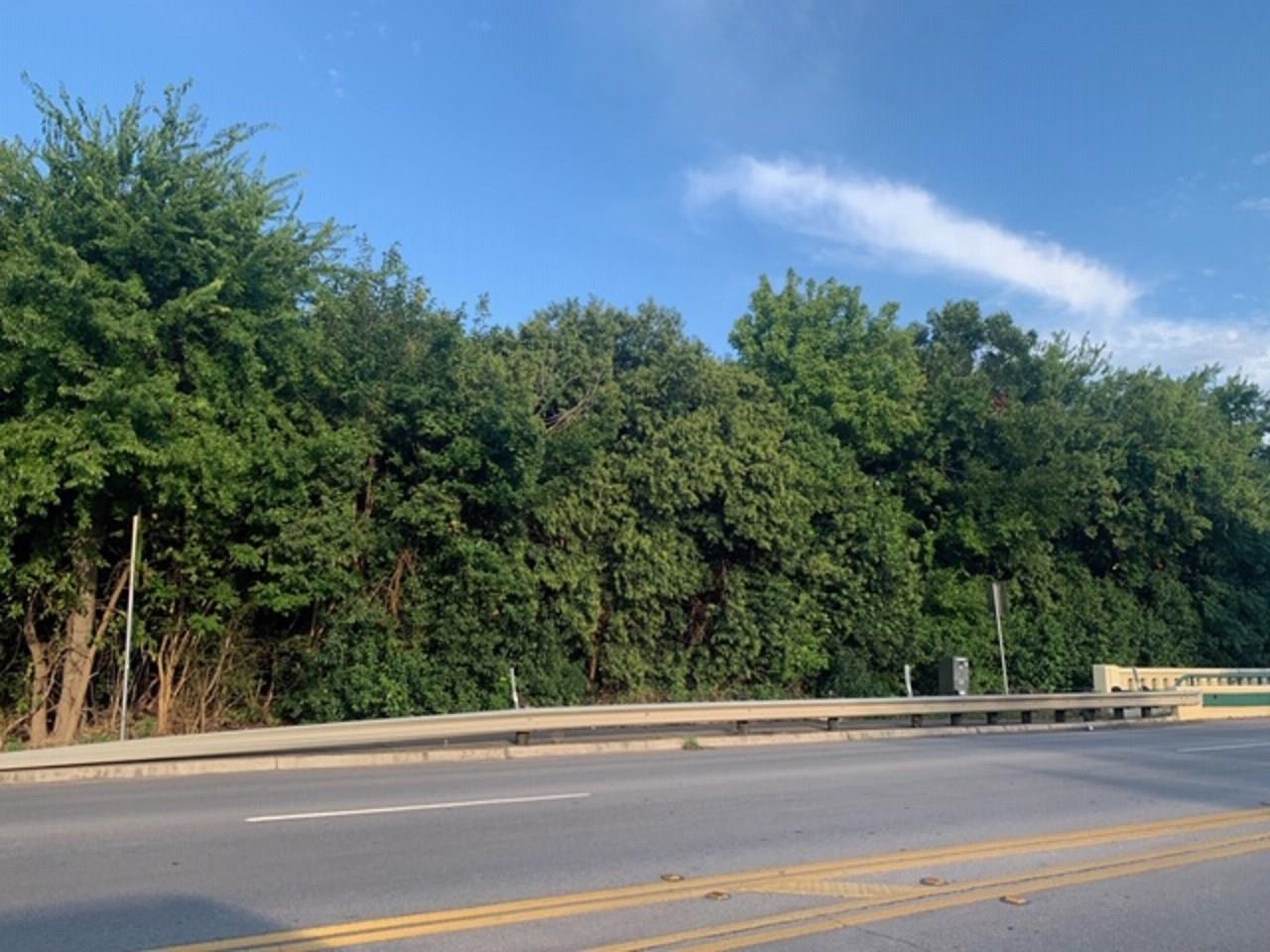 610 W Nash Street Property Photo