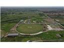 100 County Road 100 Property Photo - Pearland, TX real estate listing