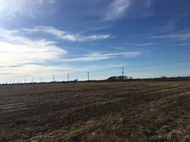 455 Hwy 87 Property Photo - Gilchrist, TX real estate listing