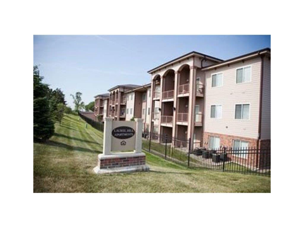 6202 Ville De Sante Drive, Omaha, NE 68104 - Omaha, NE real estate listing