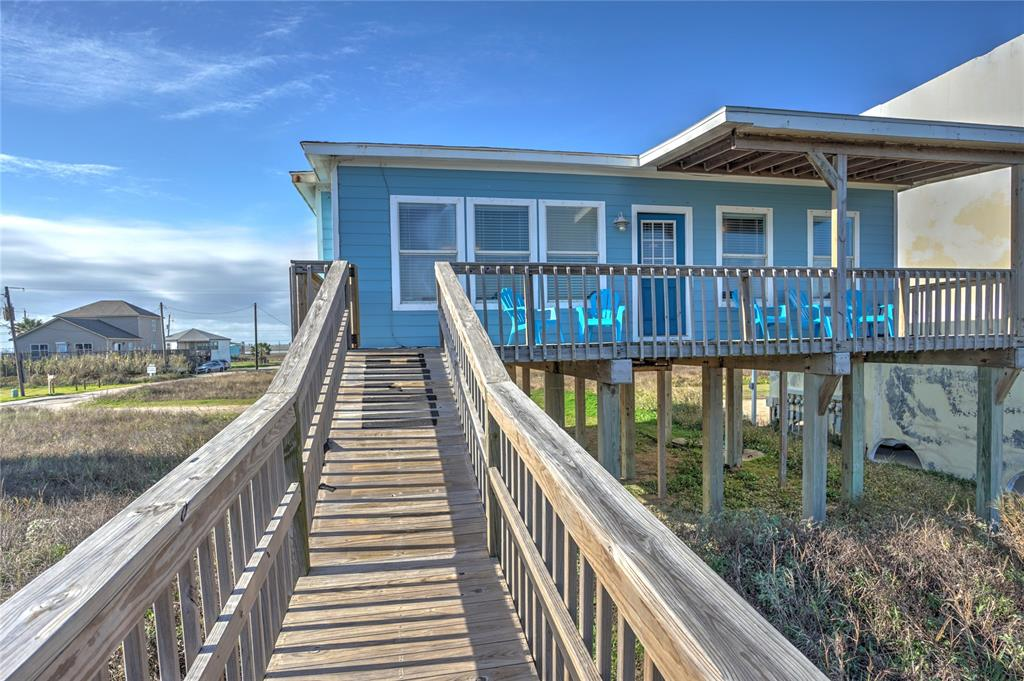212 Spoonbill, Surfside Beach, TX 77541 - Surfside Beach, TX real estate listing