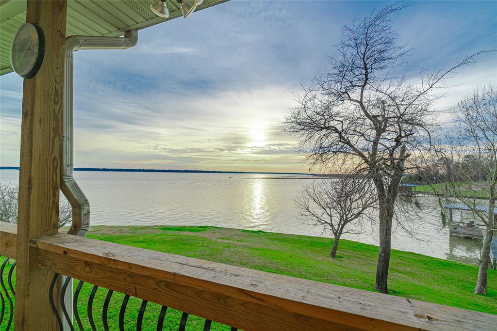 313 Memphis Bell, Trinity, TX 75862 - Trinity, TX real estate listing