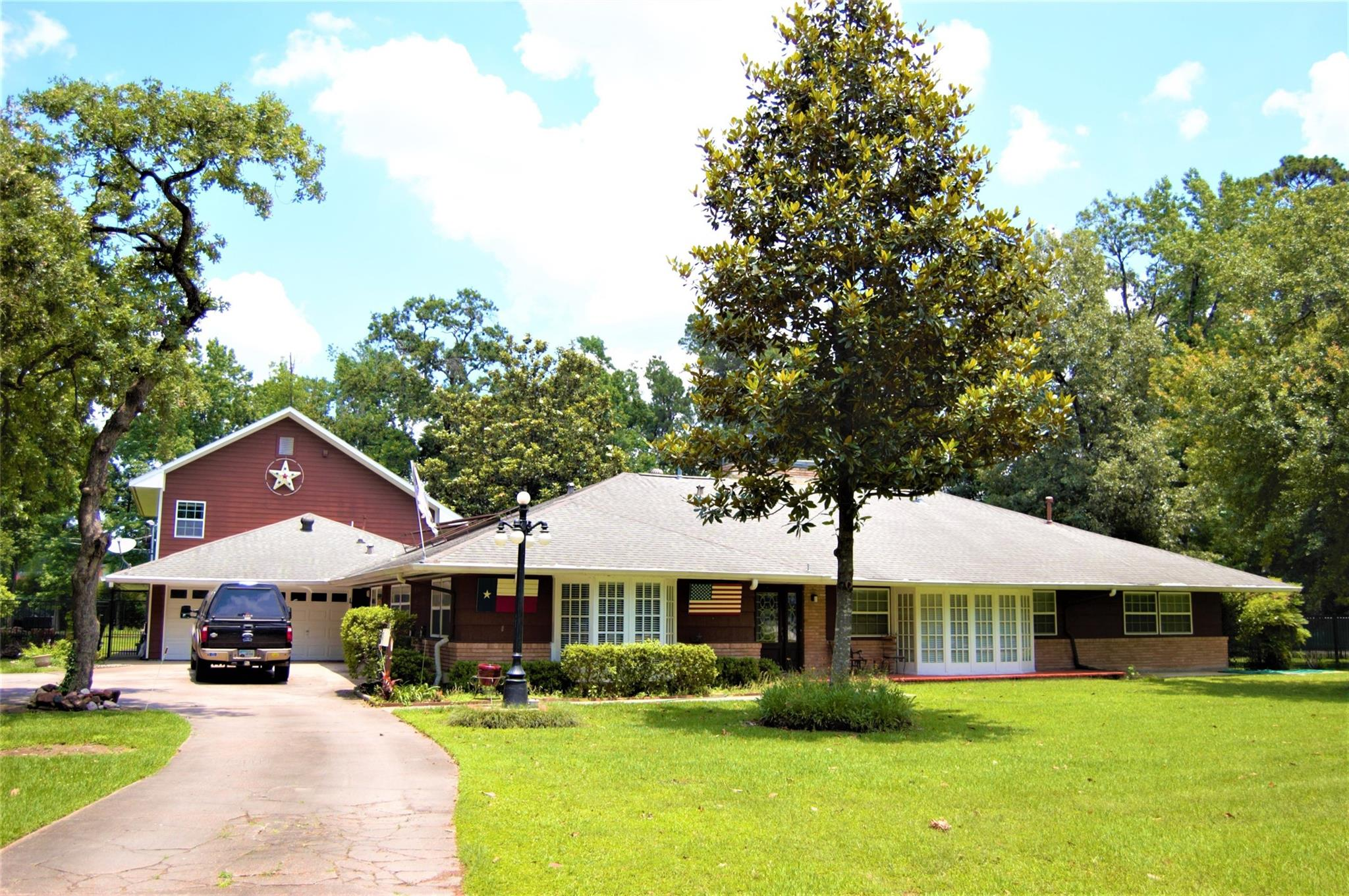 77018 Real Estate Listings Main Image