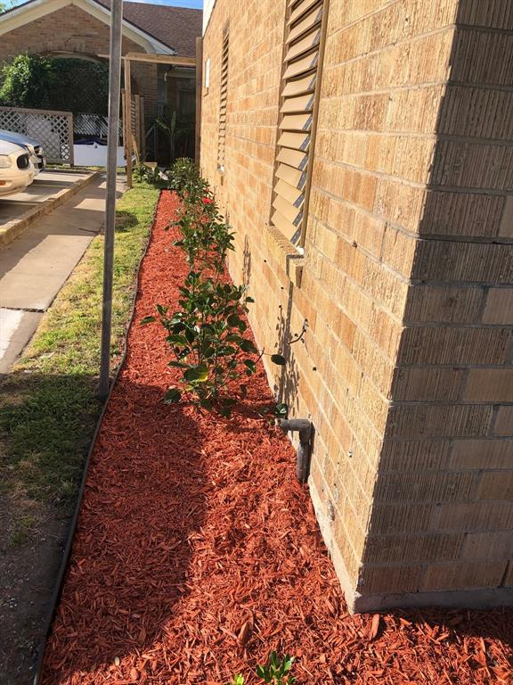 5103 Avenue O, Galveston, TX 77551 - Galveston, TX real estate listing