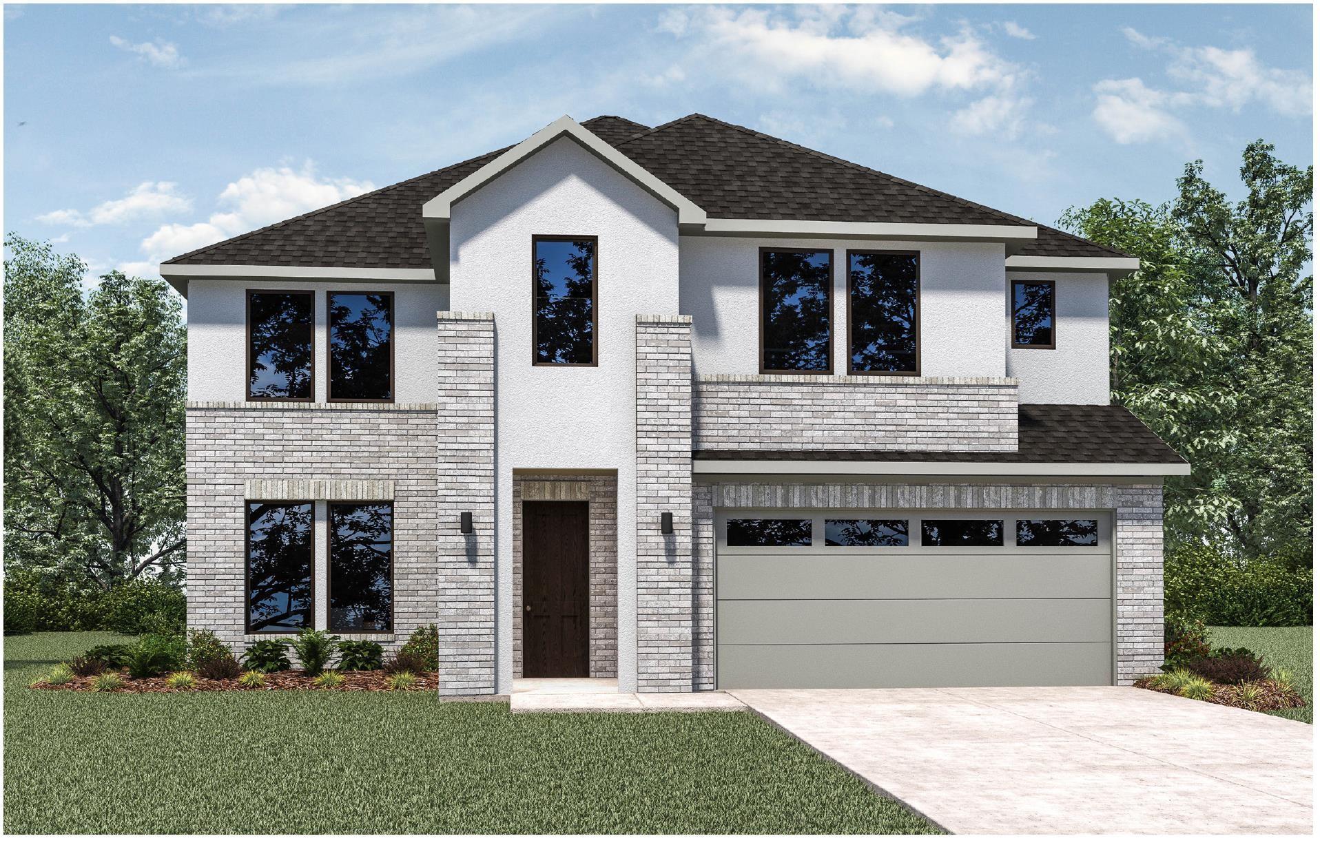 22859 Castello Lakes Drive Property Photo