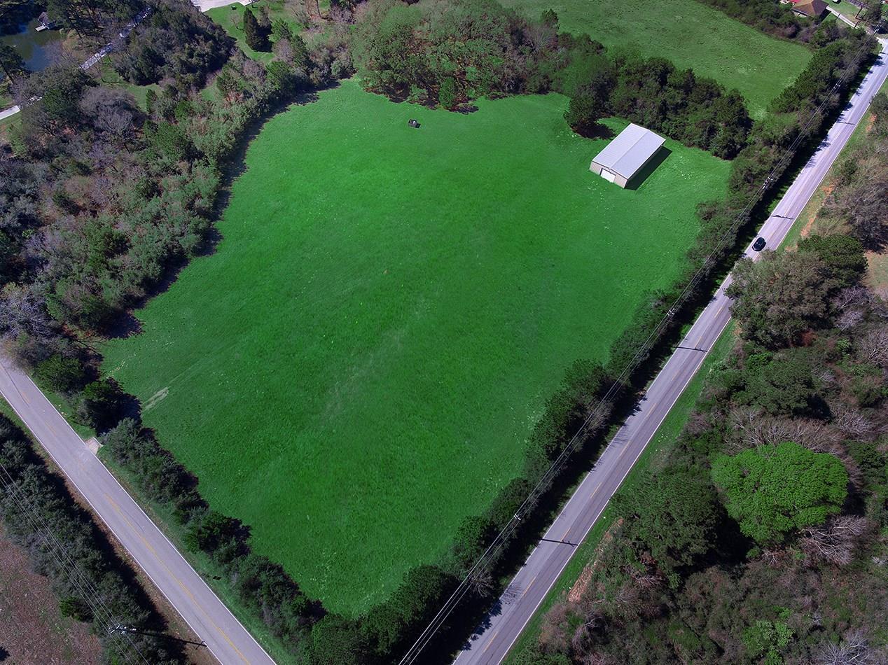 000 Grant Road Property Photo