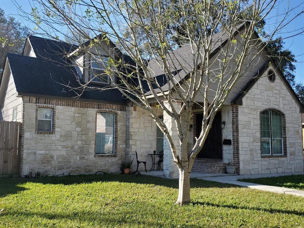 7630 Moline Street, Houston, TX 77087 - Houston, TX real estate listing