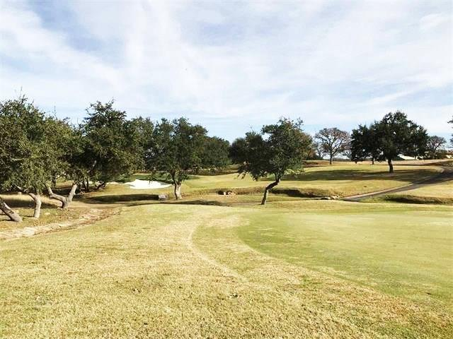 79 Encantada, Horseshoe Bay, TX 78657 - Horseshoe Bay, TX real estate listing