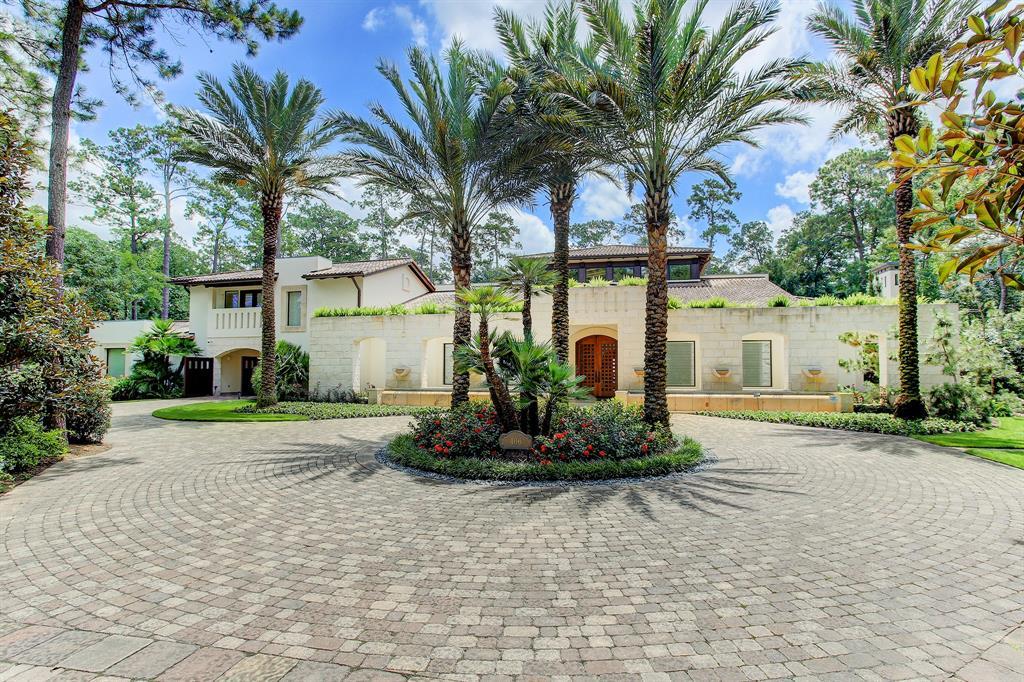 406 Flintdale Road Property Photo - Houston, TX real estate listing