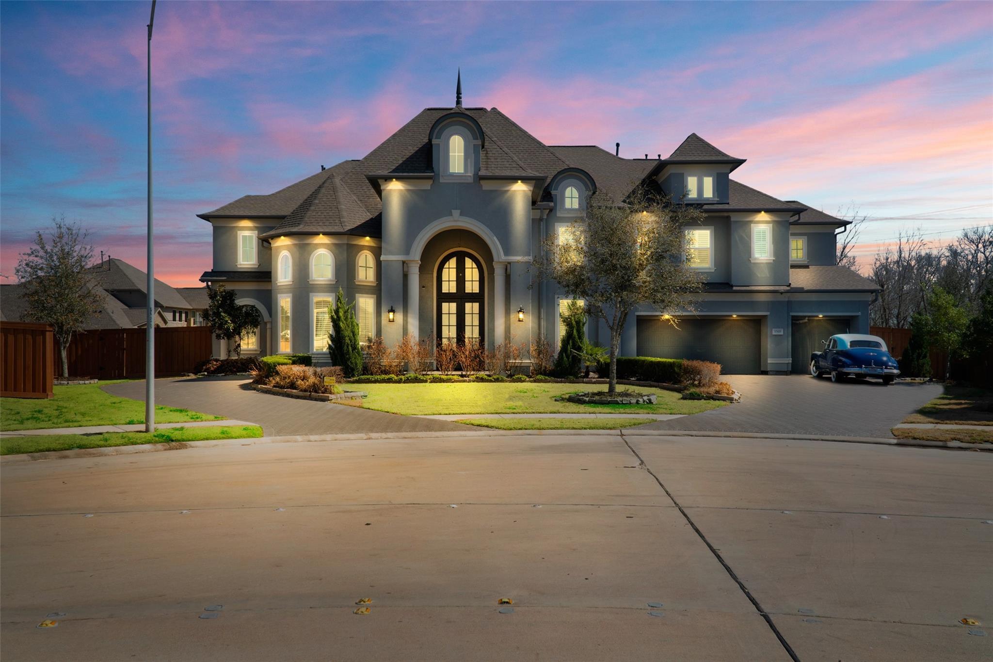 Aliana Sec 34 Real Estate Listings Main Image