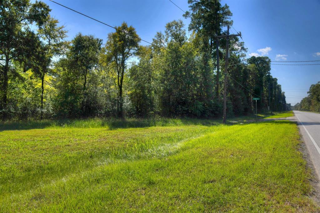 0 FM 1484 Road, Conroe, TX 77301 - Conroe, TX real estate listing