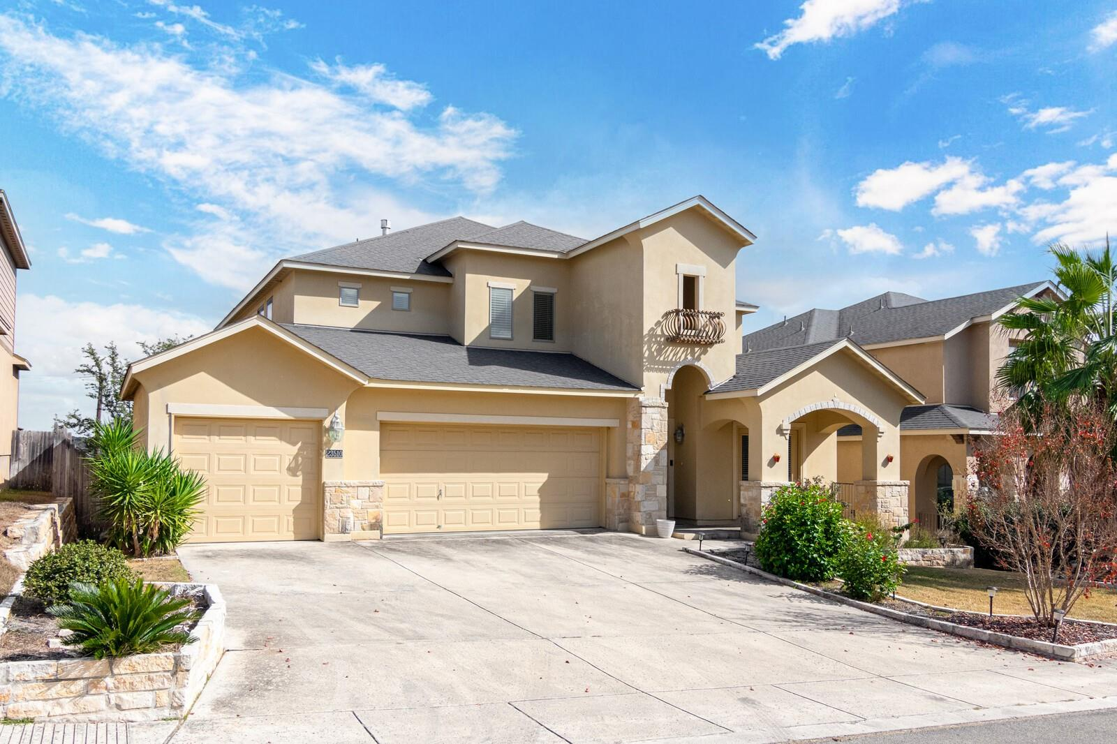 78259 Real Estate Listings Main Image