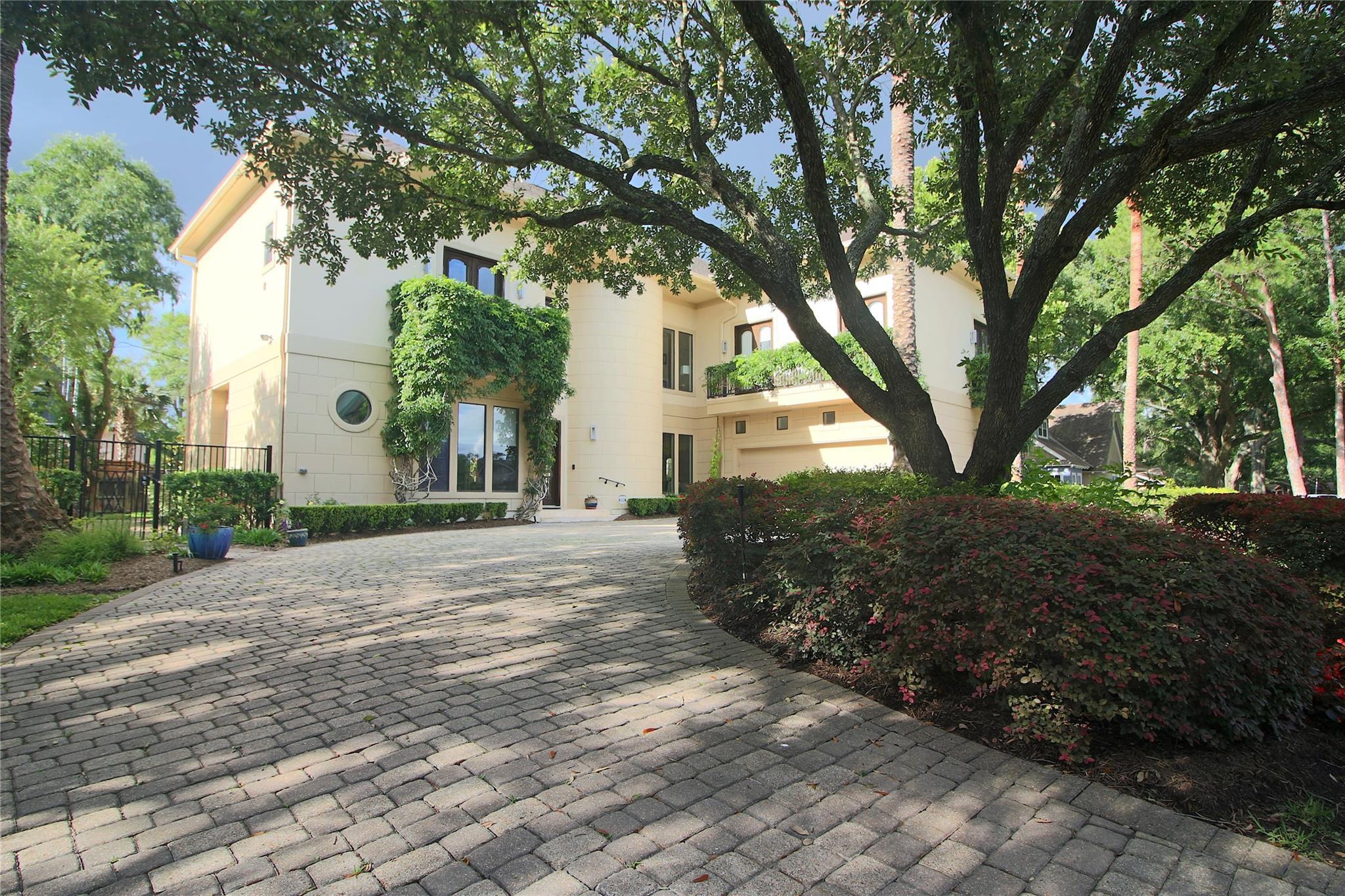 5210 Queensloch Drive Property Photo 1