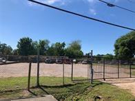 12730 Wallisville Road Property Photo - Houston, TX real estate listing