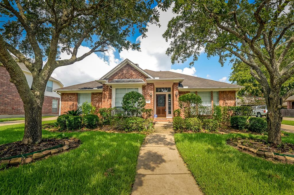 Greatwood Real Estate Listings Main Image