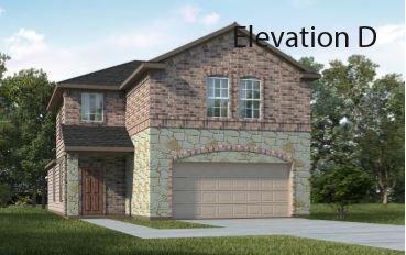 2407 Gaspee Point Property Photo - Missouri City, TX real estate listing