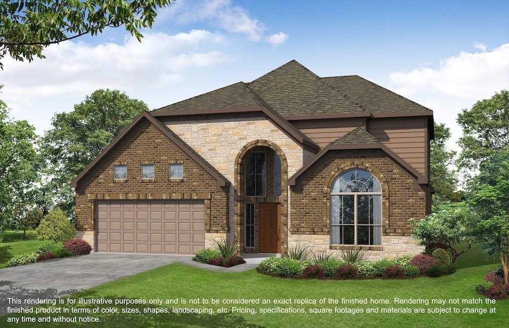 24703 Horsetooth Drive Property Photo