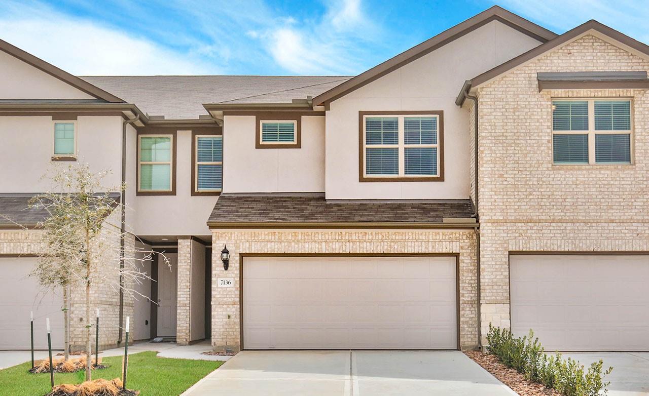 77854 Real Estate Listings Main Image