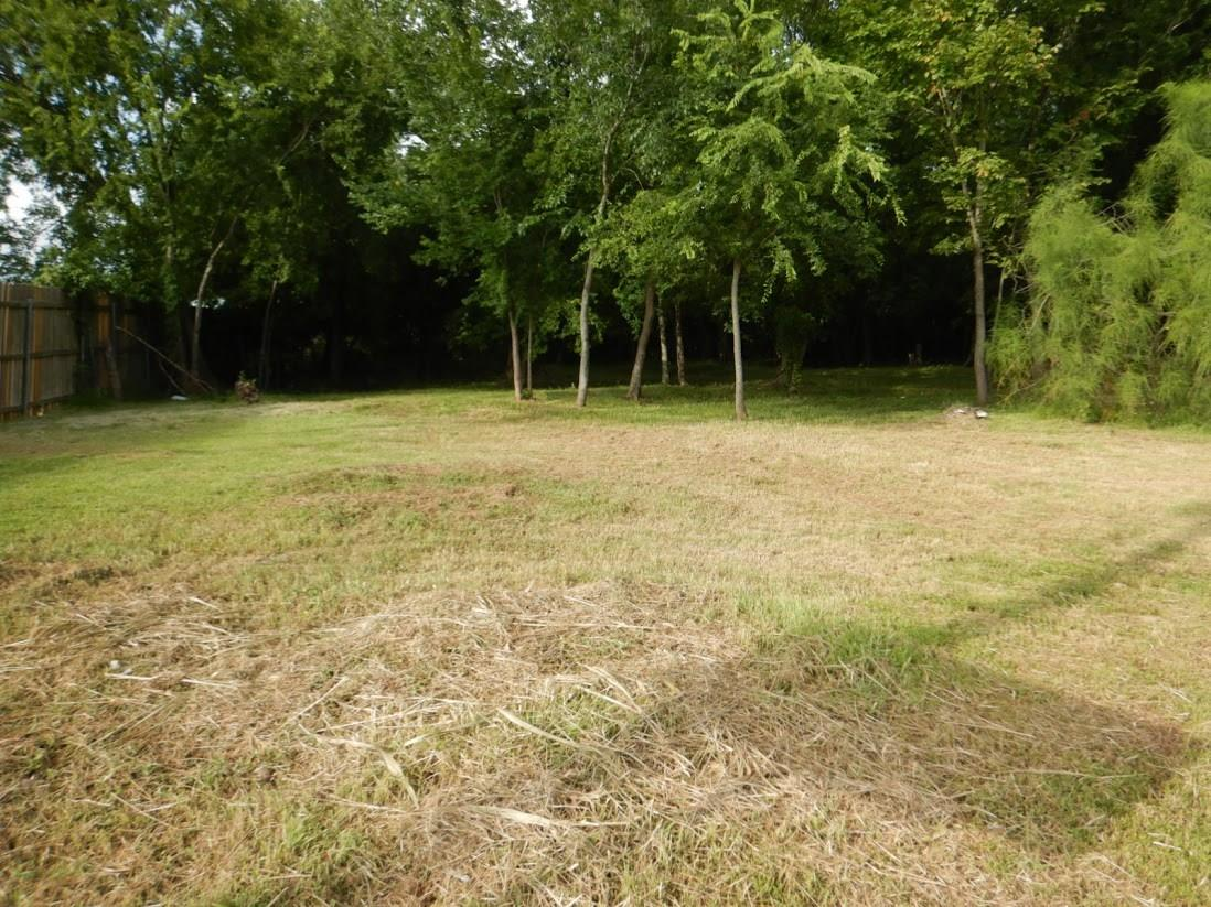 0 S Loop Property Photo - Houston, TX real estate listing