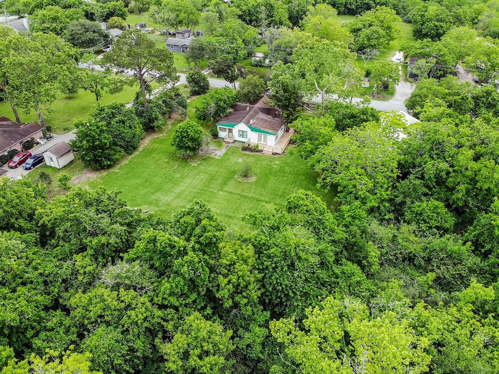4842 Birch Street, Santa Fe, TX 77517 - Santa Fe, TX real estate listing