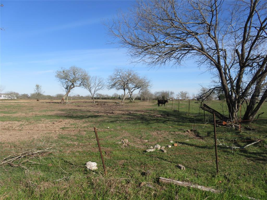 0 County Rd 219 Property Photo - Hungerford, TX real estate listing