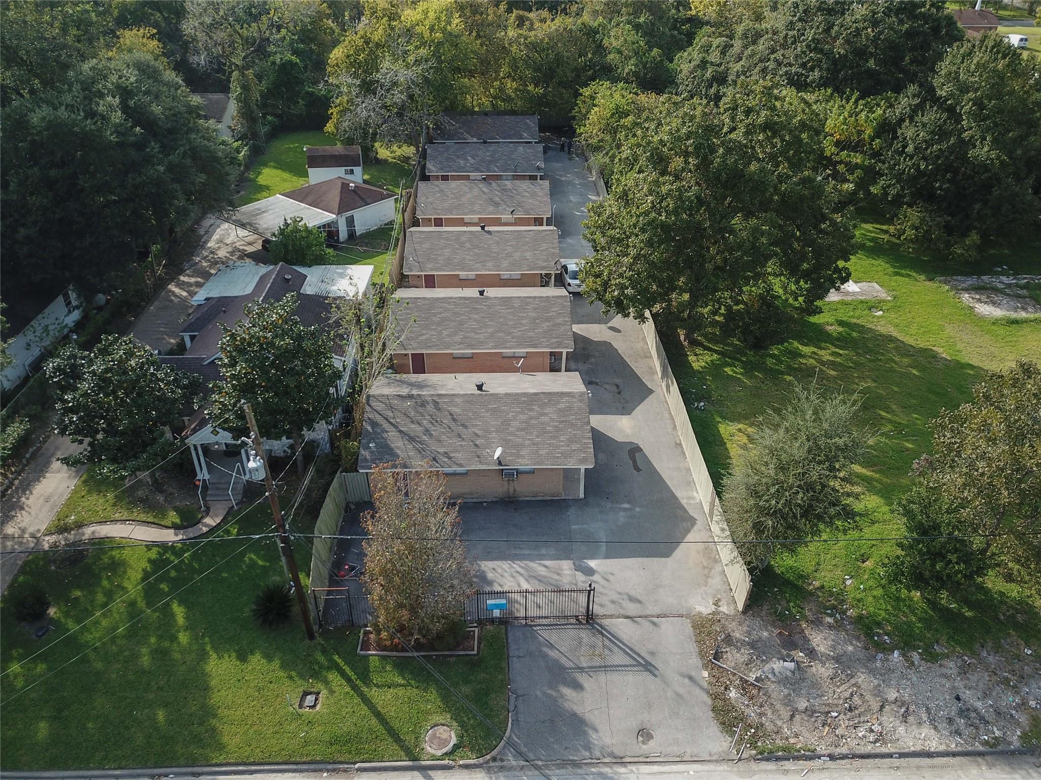 4815- 4825 Lavender Street Property Photo