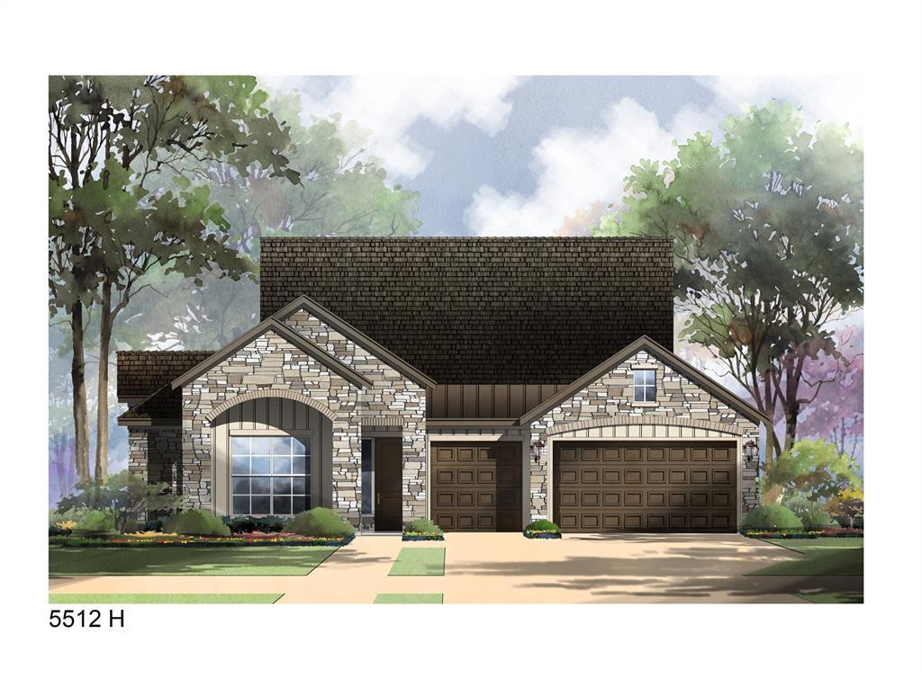 23010 Pearl Glen Drive, Richmond, TX 77469 - Richmond, TX real estate listing