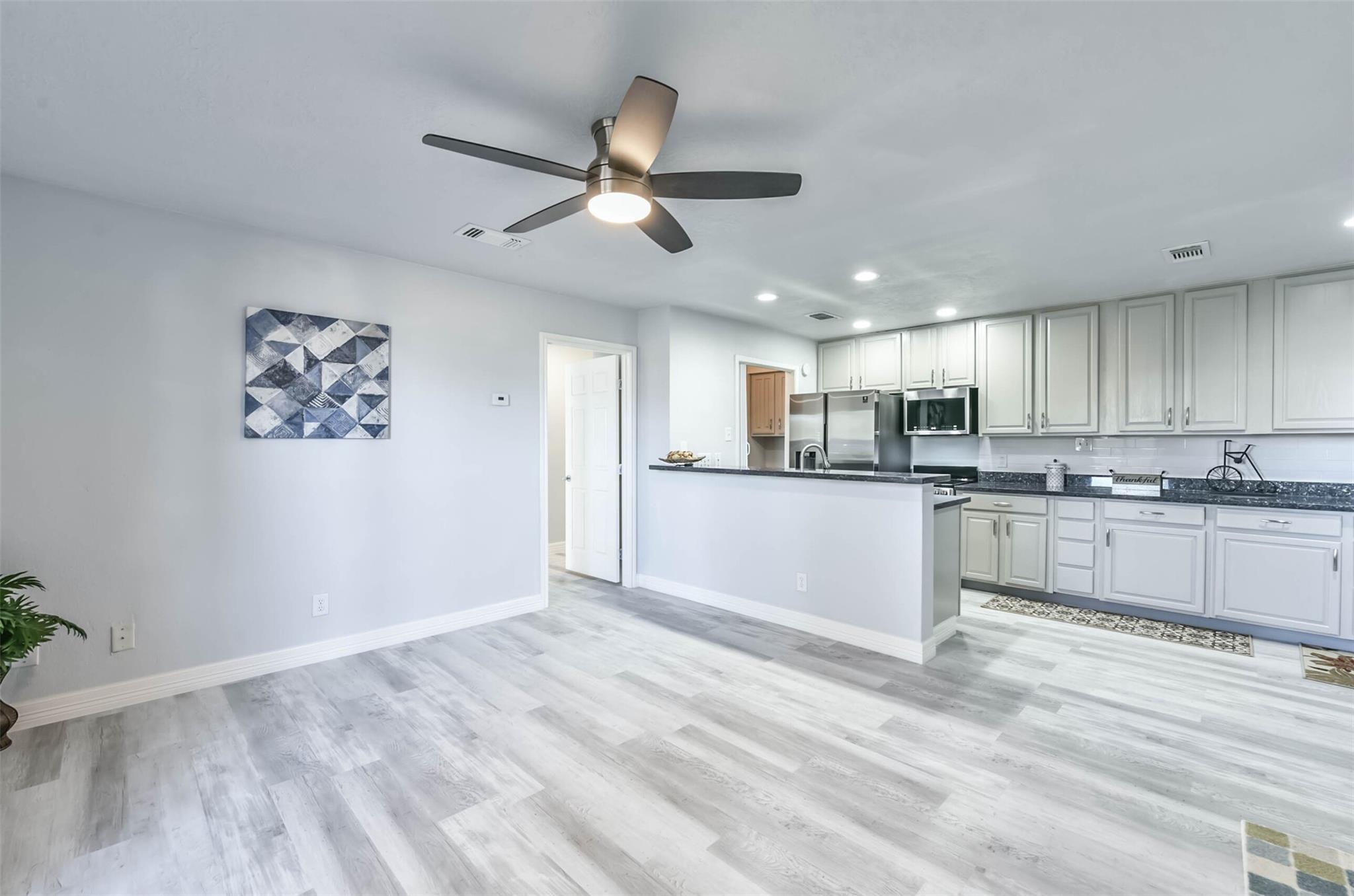 4001 NASA Parkway #128 Property Photo - El Lago, TX real estate listing