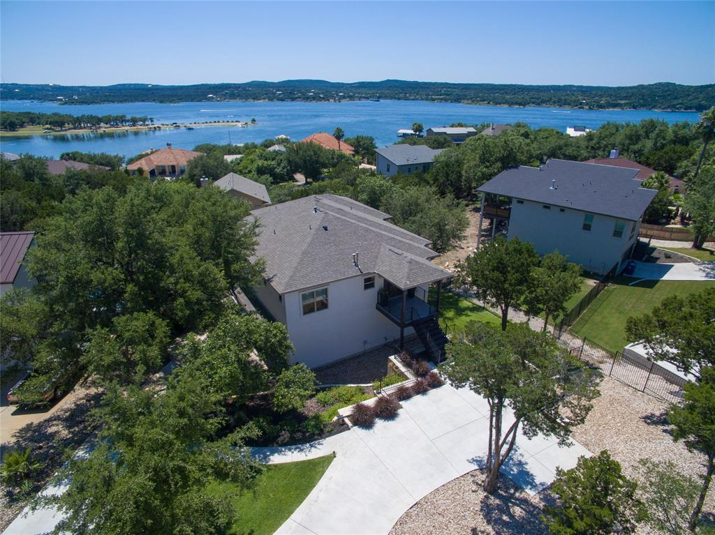 600 Whispering Hollow Circle, Point Venture, TX 78645 - Point Venture, TX real estate listing