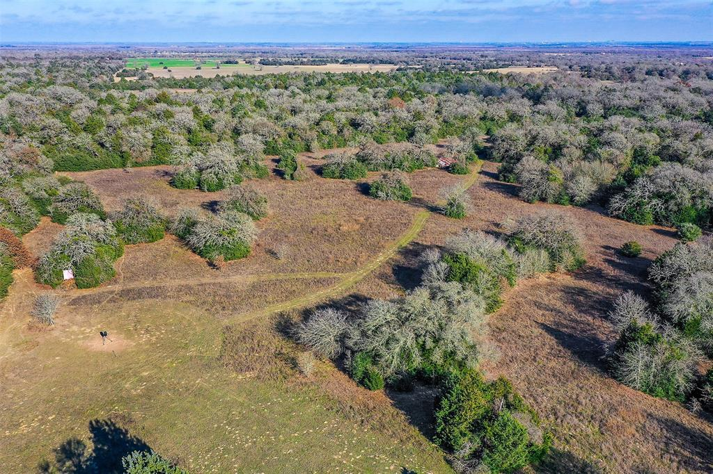 TBD Private Road 2023 Property Photo - Caldwell, TX real estate listing