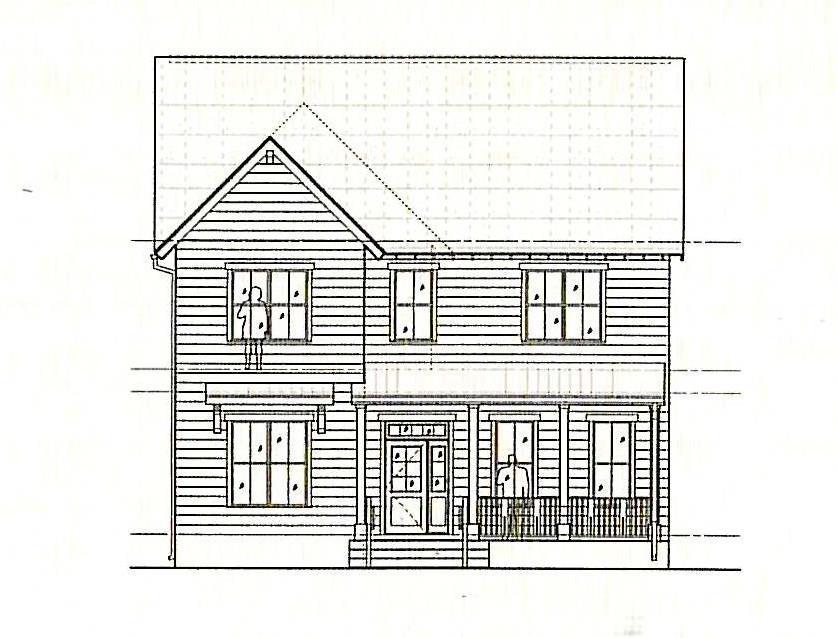 817 Tulane Street Property Photo - Houston, TX real estate listing