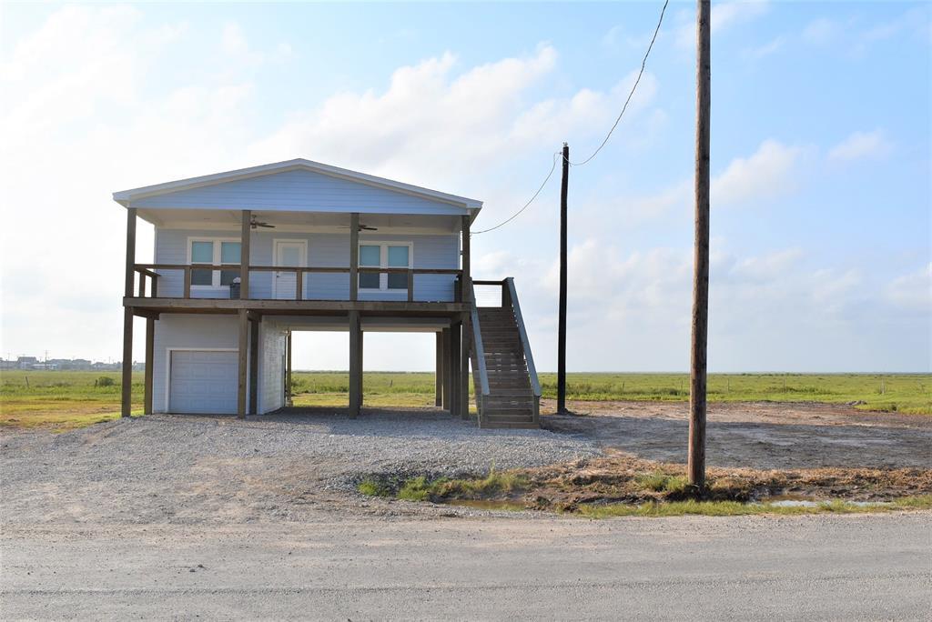 103 PR 676 MARINA DRIVE Property Photo - Sargent, TX real estate listing