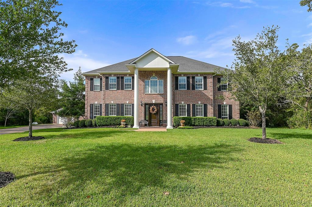 3445 Mojave Canyon Drive, College Station, TX 77845 - College Station, TX real estate listing