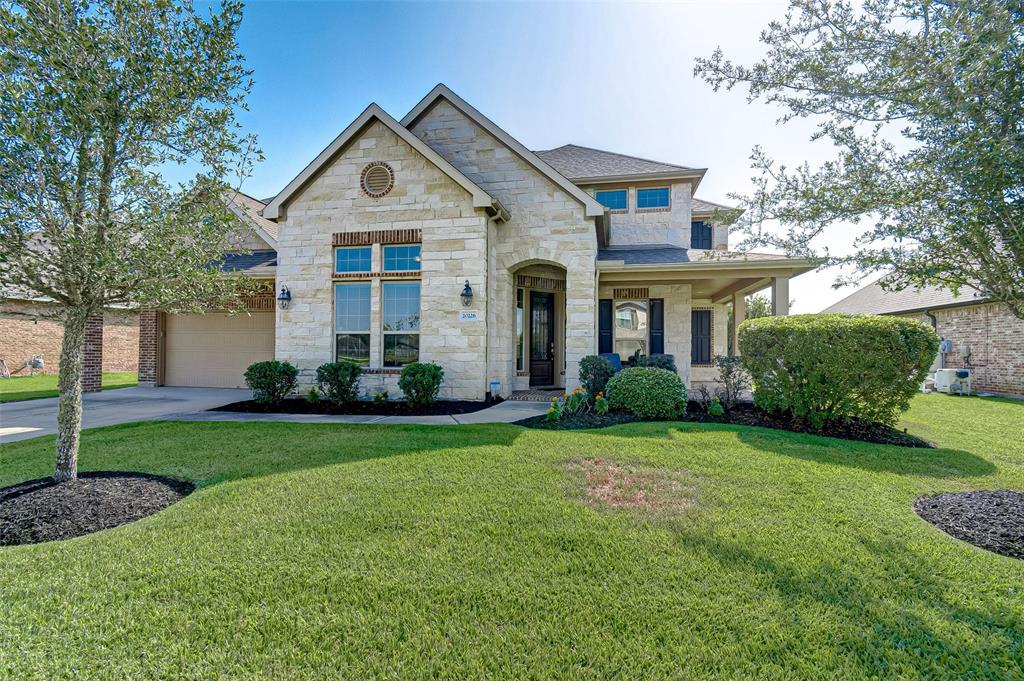 20226 Stanton Lake Drive, Cypress, TX 77433 - Cypress, TX real estate listing