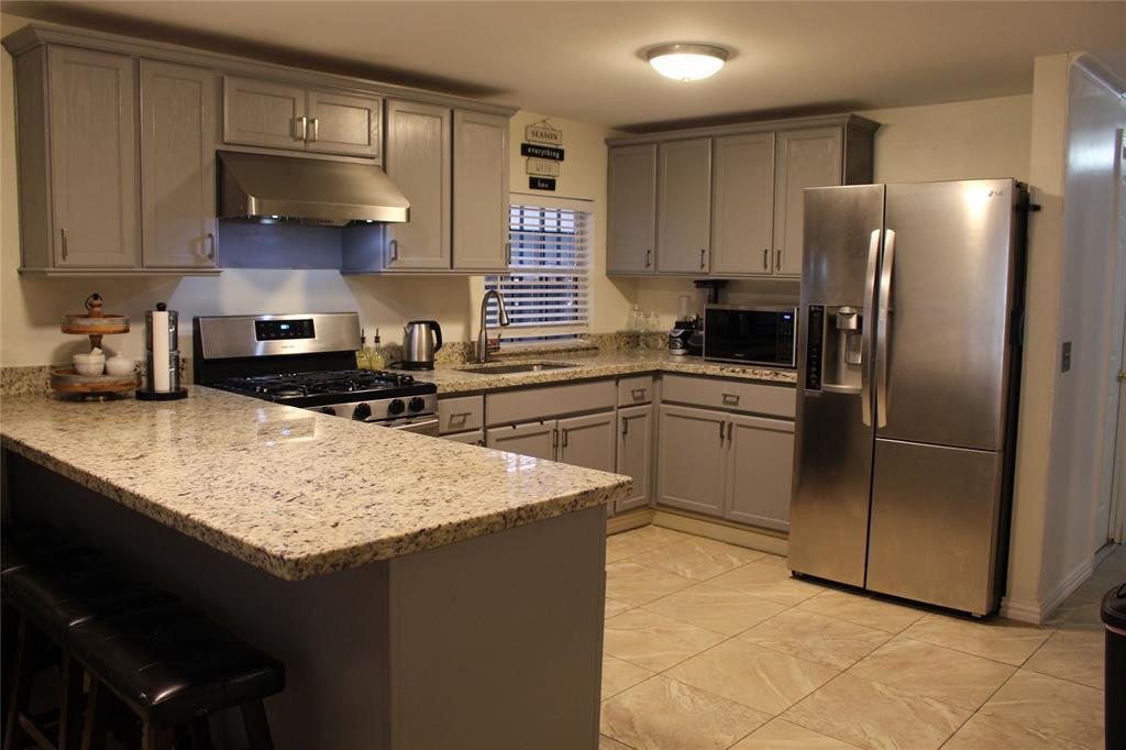 1912 ELYSIAN Street, Houston, TX 77026 - Houston, TX real estate listing