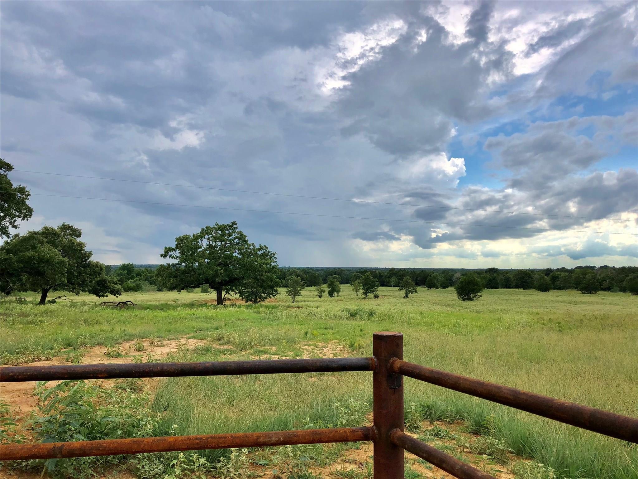 000 FM 2104 Property Photo - Paige, TX real estate listing