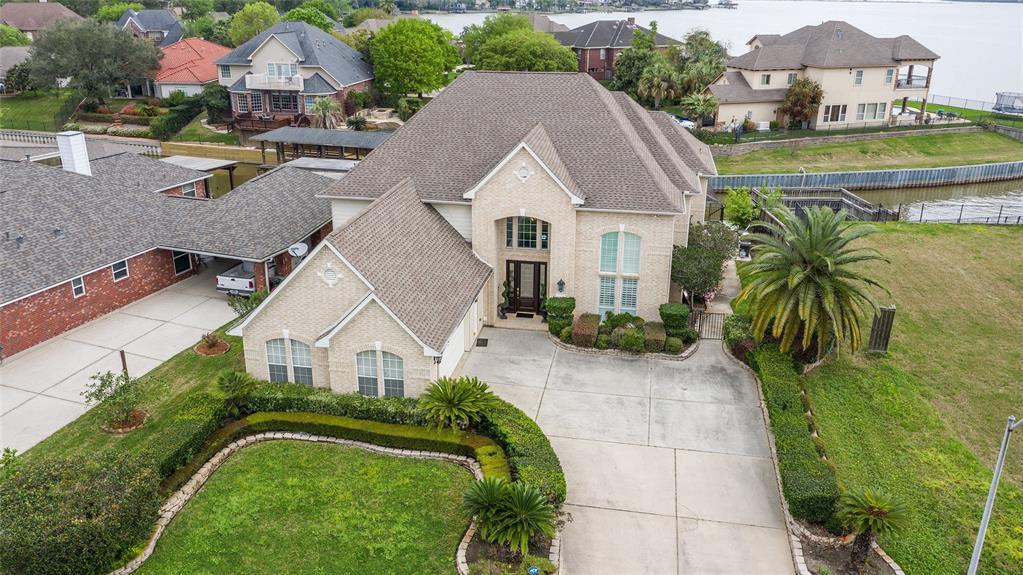 Atascocita Shores Sec 06 Real Estate Listings Main Image