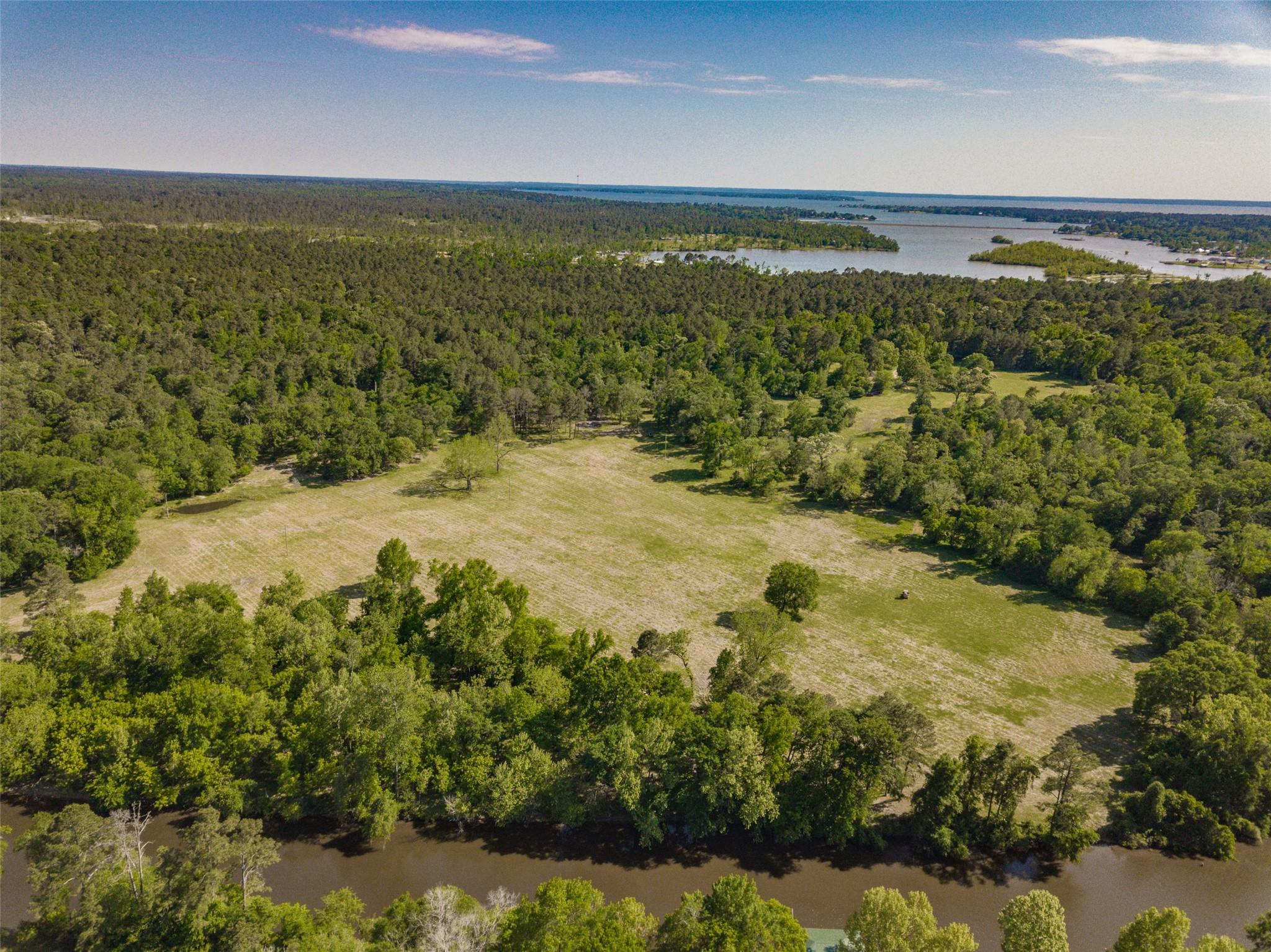 1581 Triple Creek Loop Loop Property Photo - Livingston, TX real estate listing