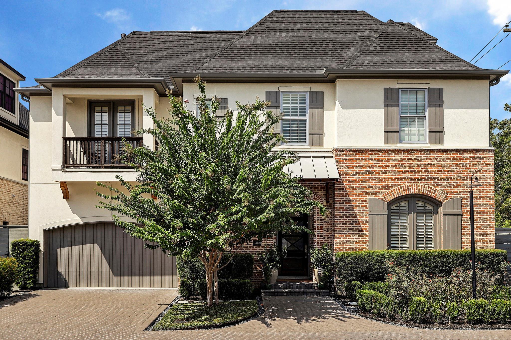 Alder Circle Real Estate Listings Main Image