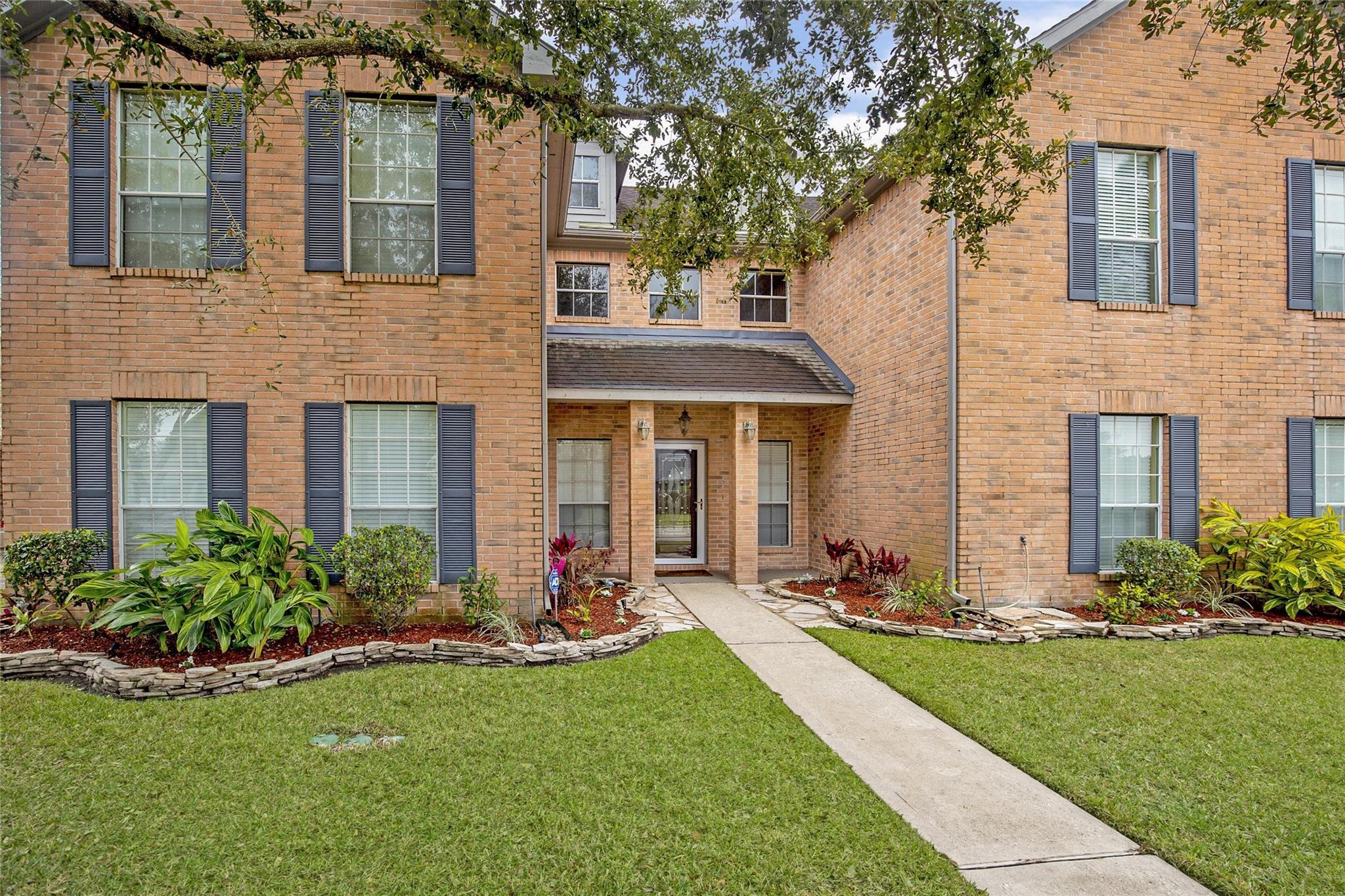 6502 Ray Road Property Photo